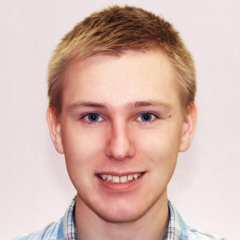 Михаил Постников