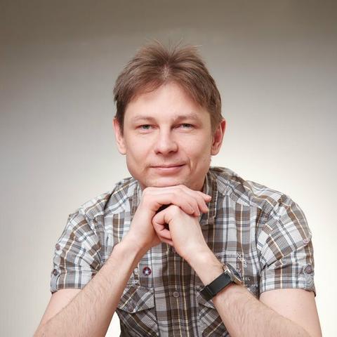 Владимир Перепелица