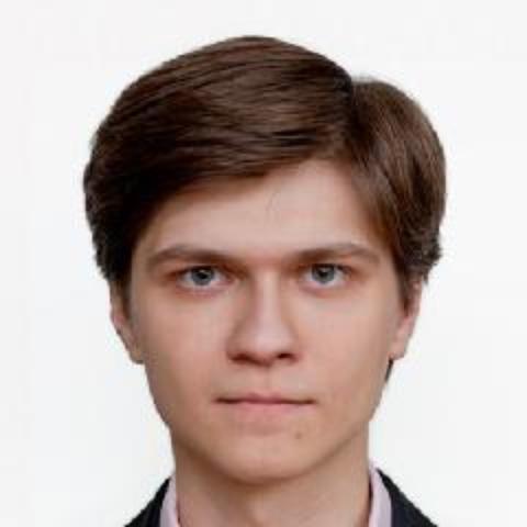 Константин Янситов