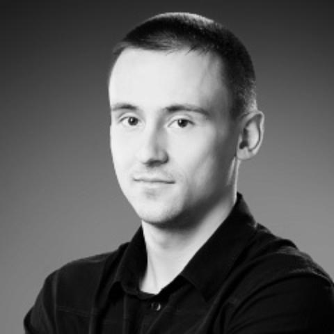 Владимир Гулин
