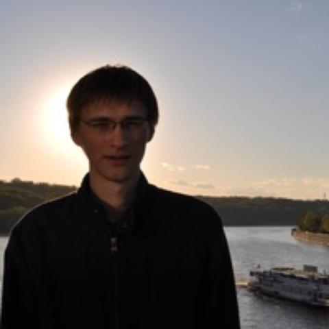 Павел Собянин