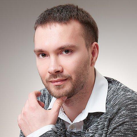 Филипп Андронов