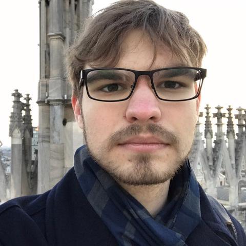 Иван Матвиенко