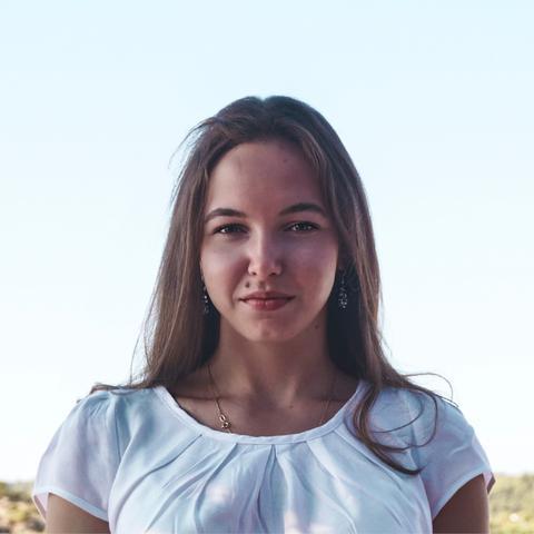 Мария Пашенцева